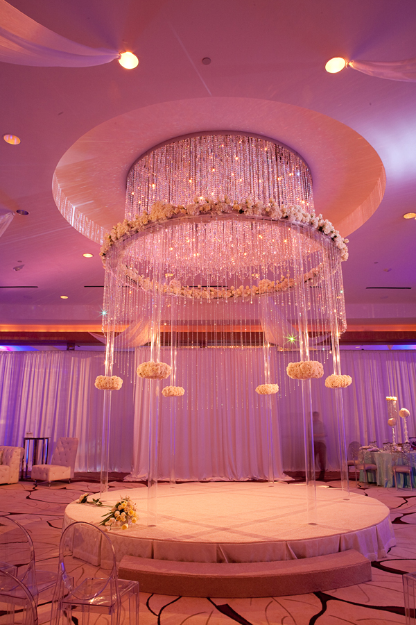 Ritz Carlton Fort Lauderdale Wedding Ceremony