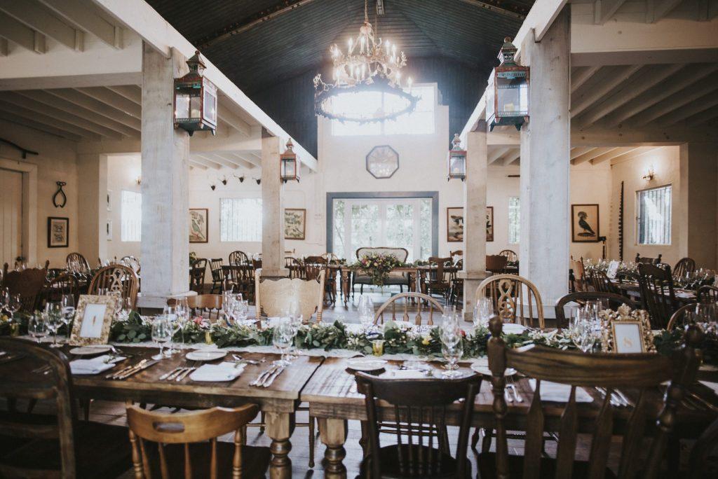 walton house miami wedding florist panache style