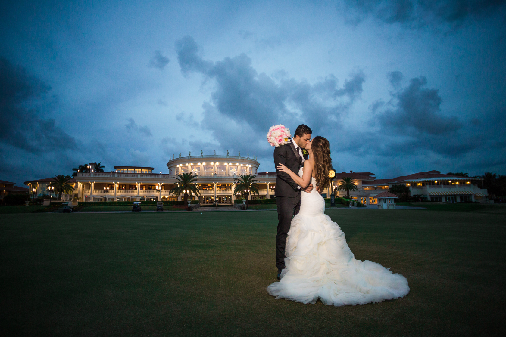 Panache Style your wedding planning company for fort lauderdale and miami