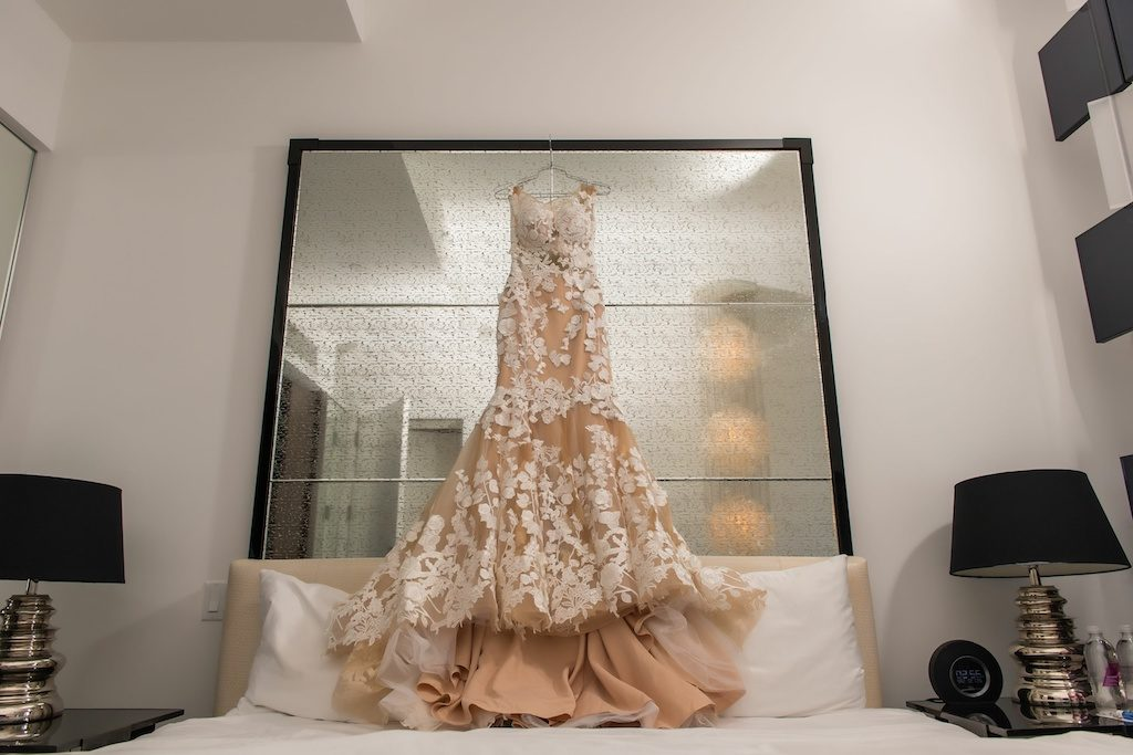 Panache Style , The W Hotel South Beach, Focused on Forever Photography, South Beach Wedding, Purple Wedding, Florida Wedding
