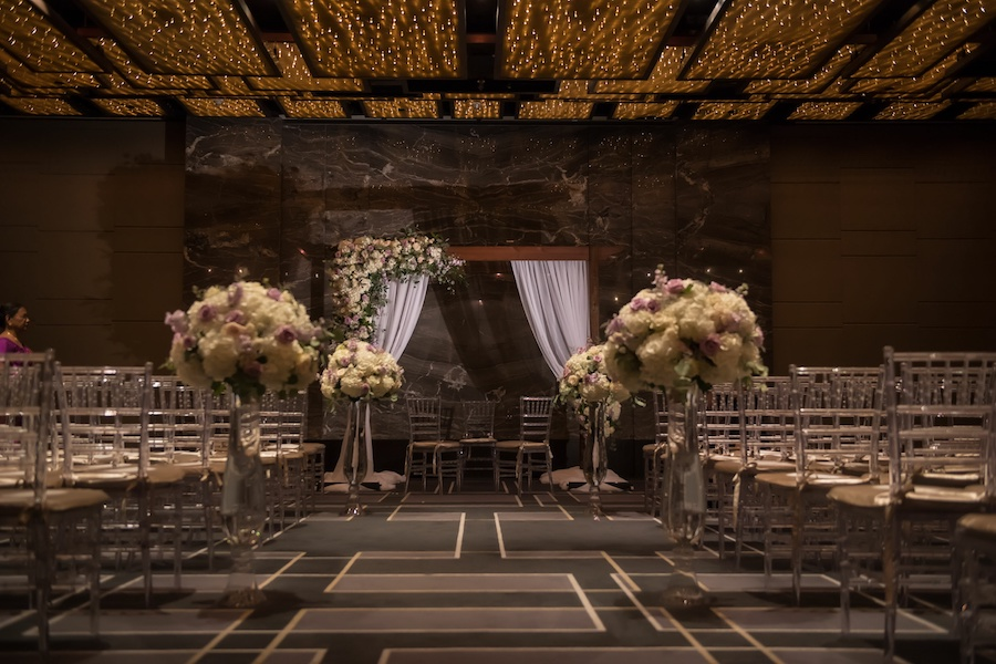 W South Beach,Panache Style,The W Hotel South Beach,Focused on Forever Photography, Wedidng venue, Wedding Decor, Wedding Flowers